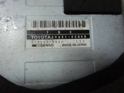 Электронный блок TRC 89631-22050 Toyota Mark 2