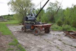 БТС-4, 1990
