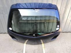 Дверь багажника Mazda Axela, Mazda3, задняя