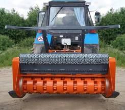 Тракторные мульчеры от завода-производителя