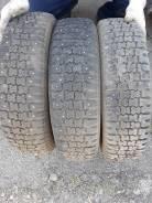 Bridgestone Winter Radial WT-01, 165/60 13