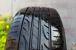 Dunlop SP Sport LM704, 215/35 D19