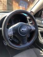 Блок управления подогревом руля. Subaru: Forester, Legacy, Impreza, Legacy B4, Outback, Impreza WRX, Impreza WRX STI Двигатели: EE20Z, EJ20, EJ201, EJ...