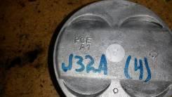 Поршень J32A Honda