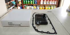 Фильтр АКПП CVT 25420-RBL-003 SF507