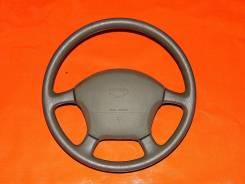 Руль. Nissan Prairie Joy, PM11 Nissan Prairie, HM11, M11, PM11 SR20DE, CA20S, KA24E