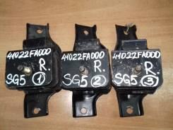 Подушка двигателя. Subaru: Forester, Legacy, Impreza, Outback, XV, Legacy B4 EJ201, EJ202, EJ204, EJ20A, EJ251, EJ253, FA20, FB20, FB25, EJ18E, EJ203...
