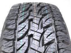 Bridgestone Dueler A/T 694, 215\70R16