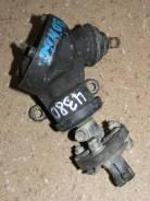 Рулевой редуктор Mazda Bongo SK82, дв. F8