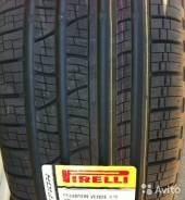 Pirelli Scorpion Verde All Season, 235\60R16