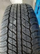 Dunlop Grandtrek AT20. Летние, 5%, 1 шт
