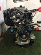 Двигатель 1AZ-FSE с пробегом 67902 км