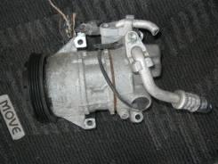 Компрессор кондиционера Toyota 1NZ 88310-52551
