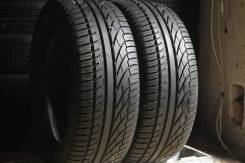 Michelin Primacy Pilot, 245/55 R17
