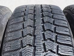 Pirelli. Зимние, без шипов, 2013 год, 10%, 4 шт