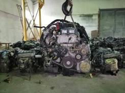 Двигатель в сборе. Nissan: Wingroad, Bluebird Sylphy, AD, Pulsar, Sunny, Almera Двигатели: QG15DE, QG15