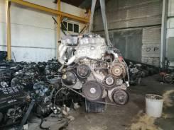 Двигатель в сборе. Nissan: Wingroad, Bluebird Sylphy, Almera Classic, Primera, AD, Sunny, Almera Двигатели: QG15DE, QG16, QG16DE, QG18DE