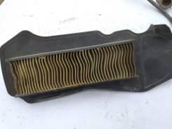Воздушный фильтр honda dio af68