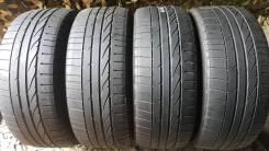 Bridgestone Potenza RE050A, 205 45 R17