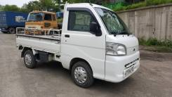 Subaru Sambar Truck. Продам грузовик 2013 бензин , коробка 4вд ., 700куб. см., 350кг., 4x4