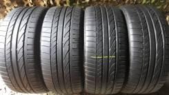 Bridgestone Potenza RE050A, 215 40 R17
