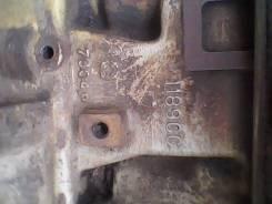 Продам двигатель EF-12 Subaru-Libero в разбор