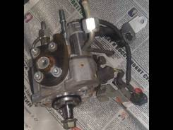 Насос топливный высокого давления. Lexus LX450d, VDJ201 Lexus LX460, VDJ201 Lexus LX570, VDJ201 Toyota Land Cruiser, VDJ200, VDJ76, VDJ78, VDJ79 1VDFT...