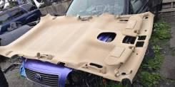 Обшивка крыши Chevrolet TrailBlazer gmt360 1gndt13s