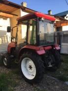 ENFLY DQ554, 2014. Трактор 4WD. Enfly DQ554 Новый., 55,1 л.с., В рассрочку