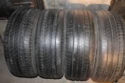 Pirelli Scorpion Verde. летние, 2012 год, б/у, износ 20%