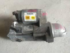 Стартер Hyundai Ix35 2011 [361002F000] D4HA