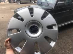 "Колпак Ford R16. Диаметр 16"", 1шт"