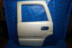 Дверь боковая. Cadillac Escalade, GMT806, GMT820, GMT830 Chevrolet Yukon Chevrolet Tahoe, GMT, 800 GMC Yukon LM7, LQ9