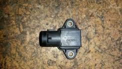 Датчик абсолютного давления (map-sensor) Honda