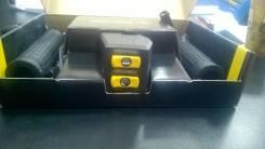 Подогрев ручек и курка BRP 715004815 для Can-Am