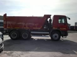 Mercedes-bens Actros 3341К,, 2012