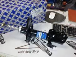 4203-9359-SX Стойка амортизатора ZZE150, ZRE150 FR Auris, Corolla