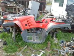 Stels ATV 300