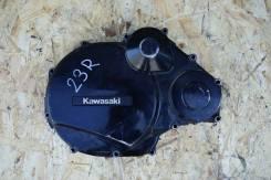 Крышка сцепления Kawasaki ZZR1100-2