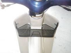 Корзина для скутера Honda Cub AA04 / JA10 Япония