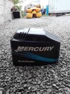 Продам в разбор лодочный мотор Mercury 150XL SeltWater