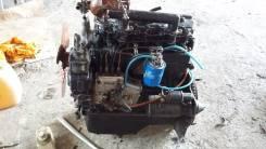Продам двигатель д 240