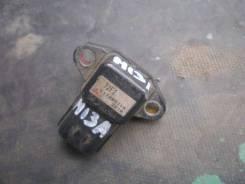 Датчик абсолютного давления E1T26571A