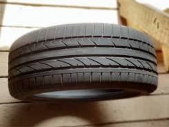 Bridgestone Potenza RE050A, 225/40 R19