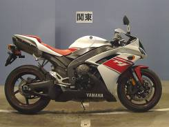 Yamaha YZF-R1. 1 000куб. см., исправен, птс, без пробега. Под заказ