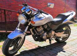Honda CB 250. 250куб. см., исправен, птс, без пробега