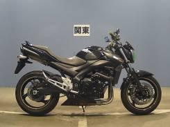 Suzuki, 2012