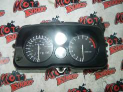 Панель приборов Honda CBR 1000 F 1996