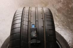 Dunlop Sport Maxx RT2, 255/35 R19