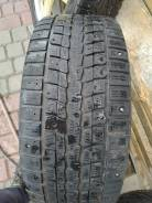 Winter Tact Snow+Ice, Lt215/50r17